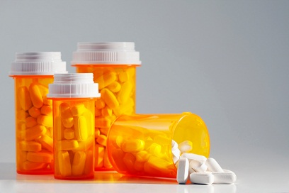 Traditional Medications & Complementary Modalities ~ by: Heather Malpert, RehabCare